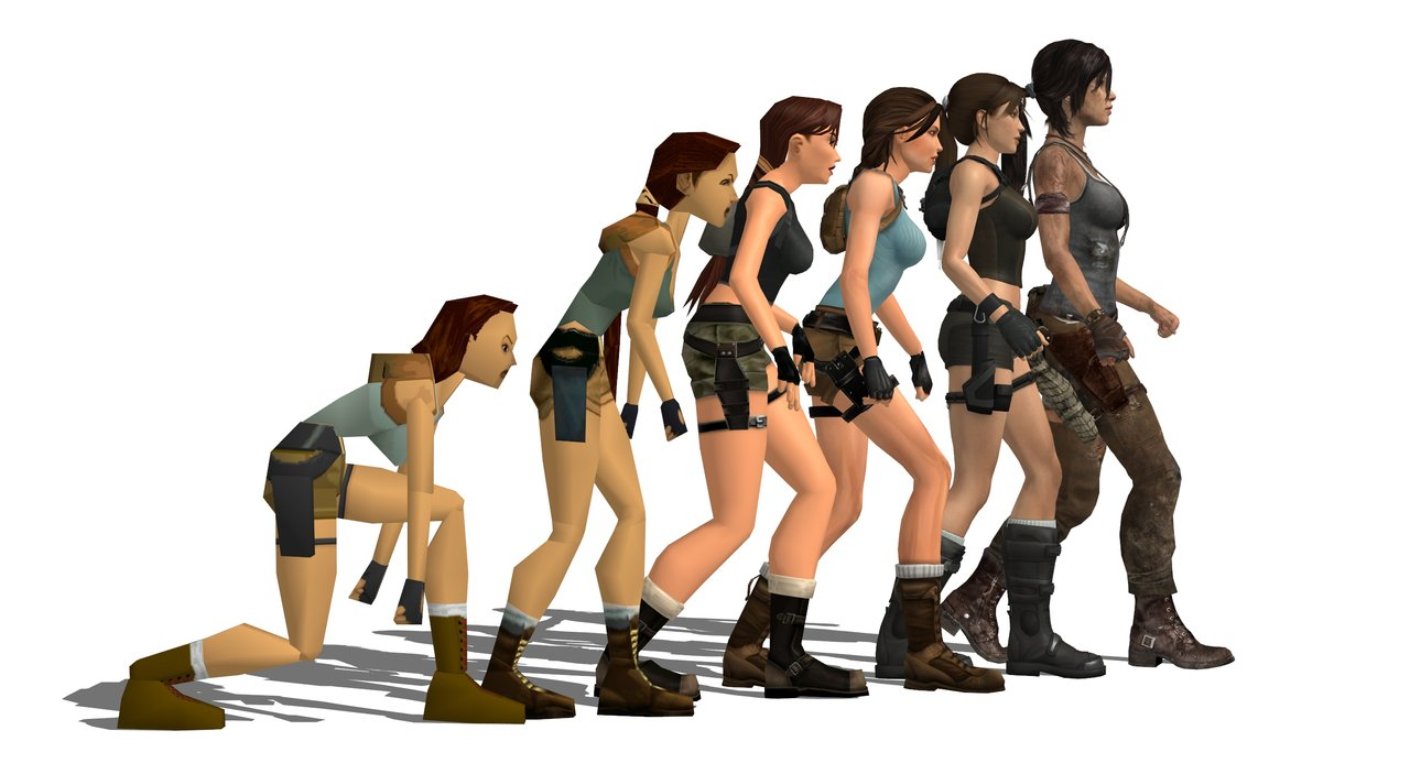 tomb-raider-evolution