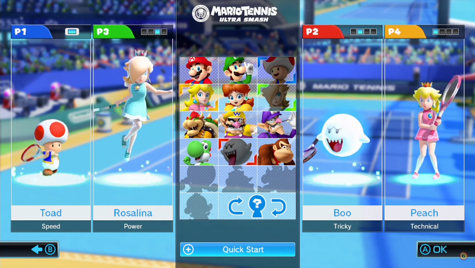 mario-tennis-ultra-smash-chars