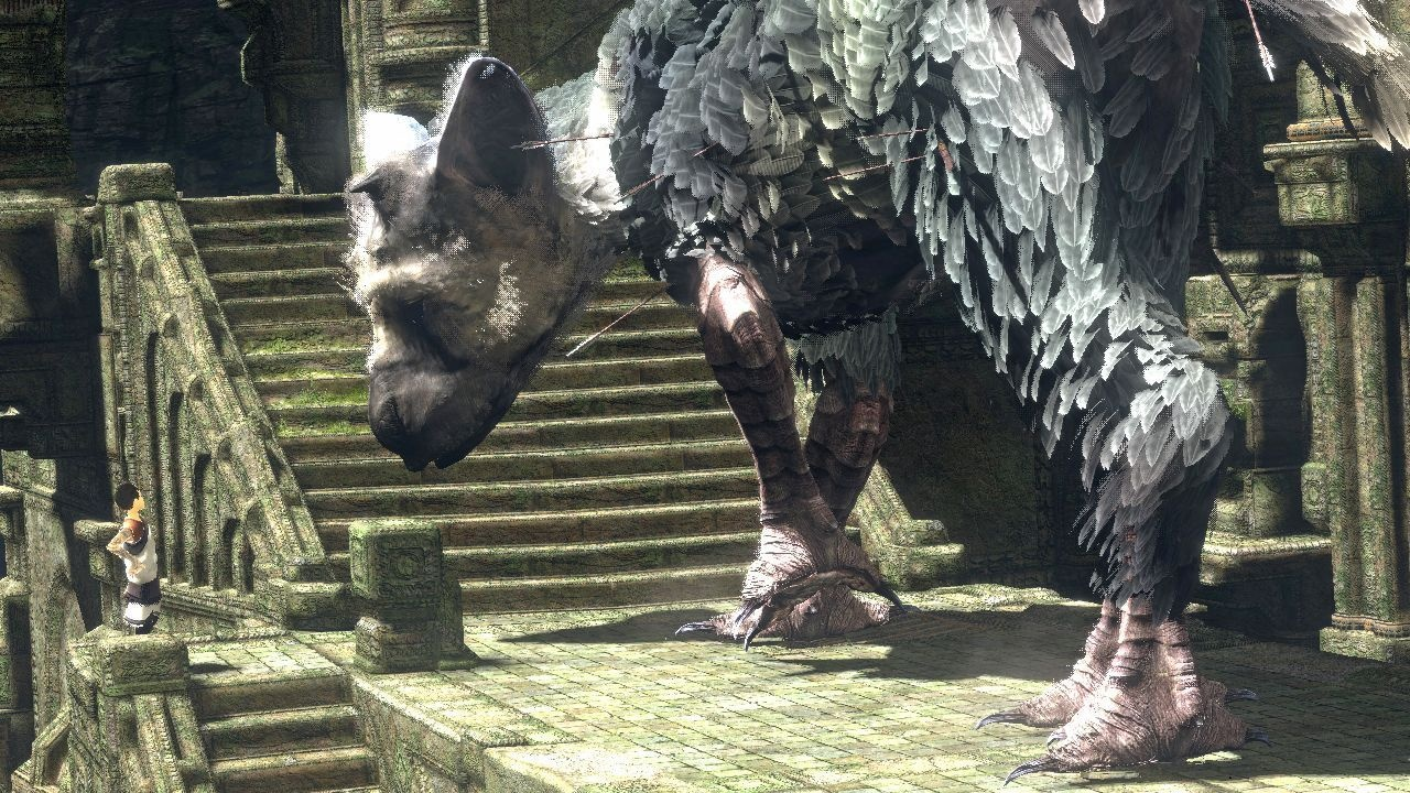 e3-2015-the-last-guardian-is-coming-to-playstation_8nh9.1920