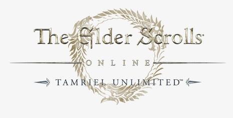 elderscrollstu