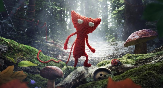 Unravel EA Access Trial Thoughts/Review (Xbox...