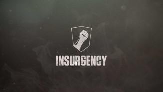 2395851-insurgency_live