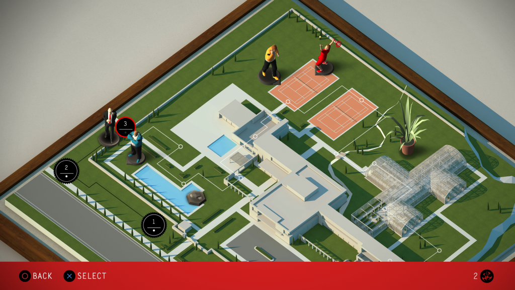 Hitman GO_ Definitive Edition_20160220230448