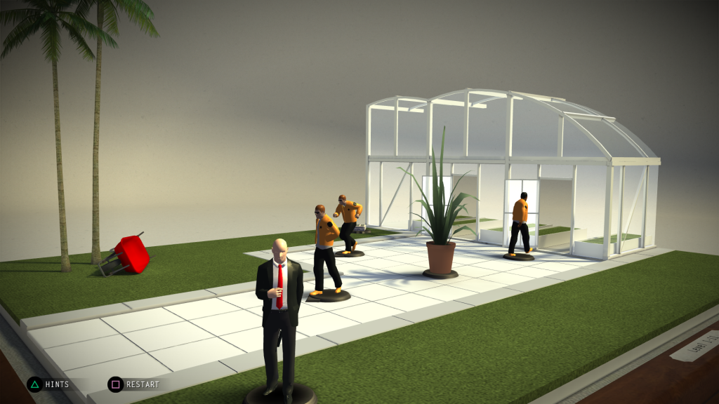 Hitman GO_ Definitive Edition_20160220232336