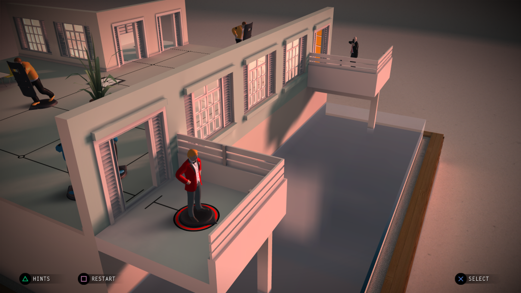 Hitman GO_ Definitive Edition_20160221015312
