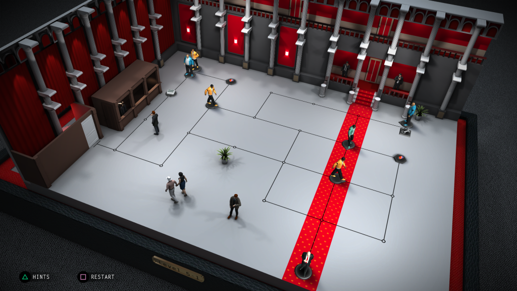 Hitman GO_ Definitive Edition_20160221023852