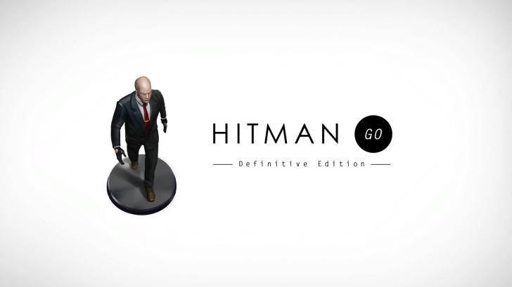 Hitman GO_ Definitive Edition_20160222112235