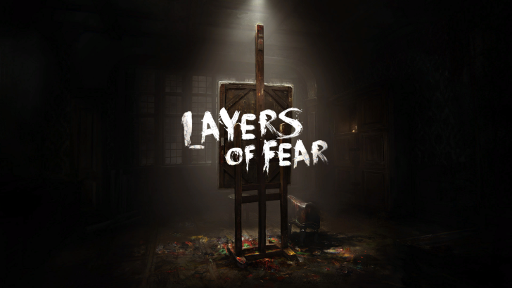 Layers of Fear_20160218120514