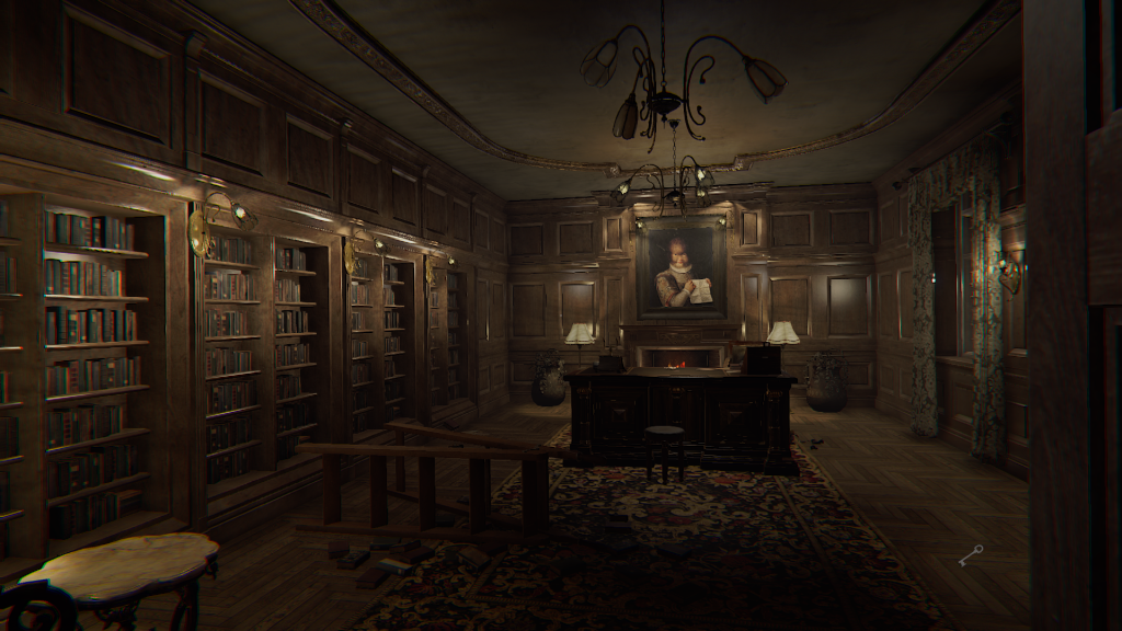 Layers of Fear_20160218131128