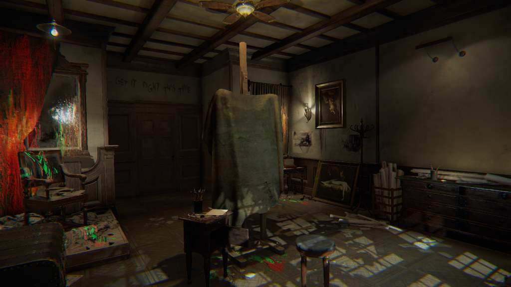 Layers of Fear_20160218131432