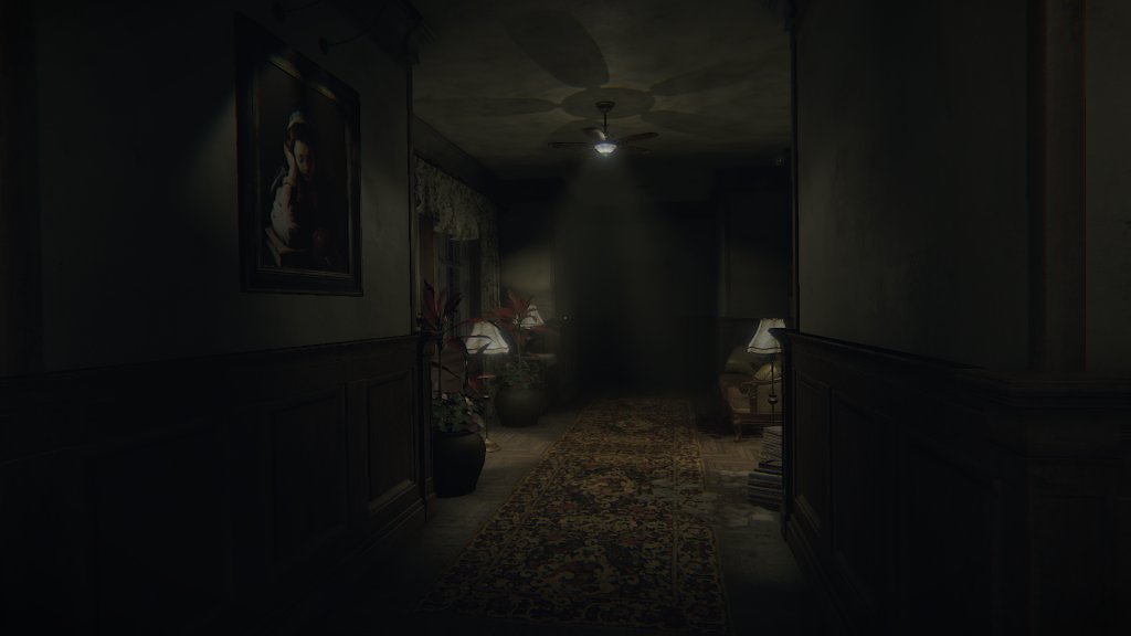 Layers of Fear_20160218131744