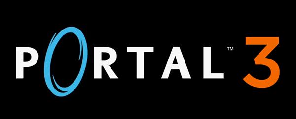 Portal-3