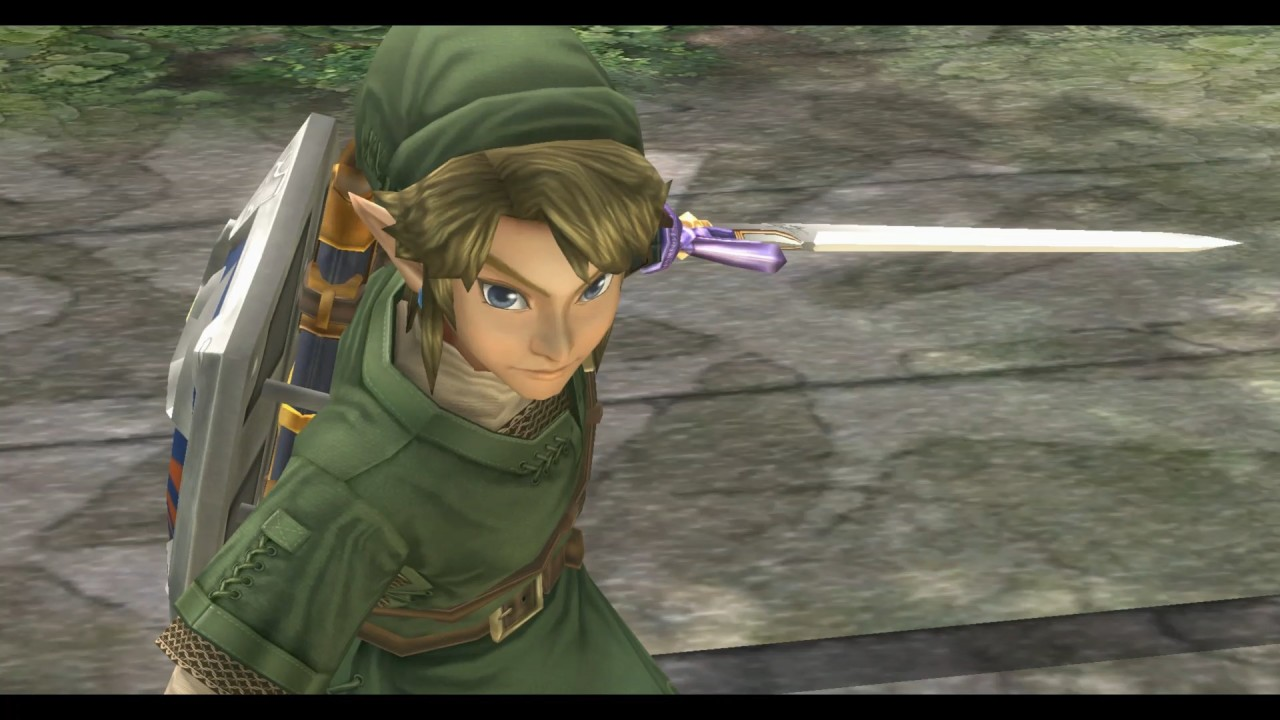 The-Legend-of-Zelda-Twilight-Princess-HD-1-1280x720