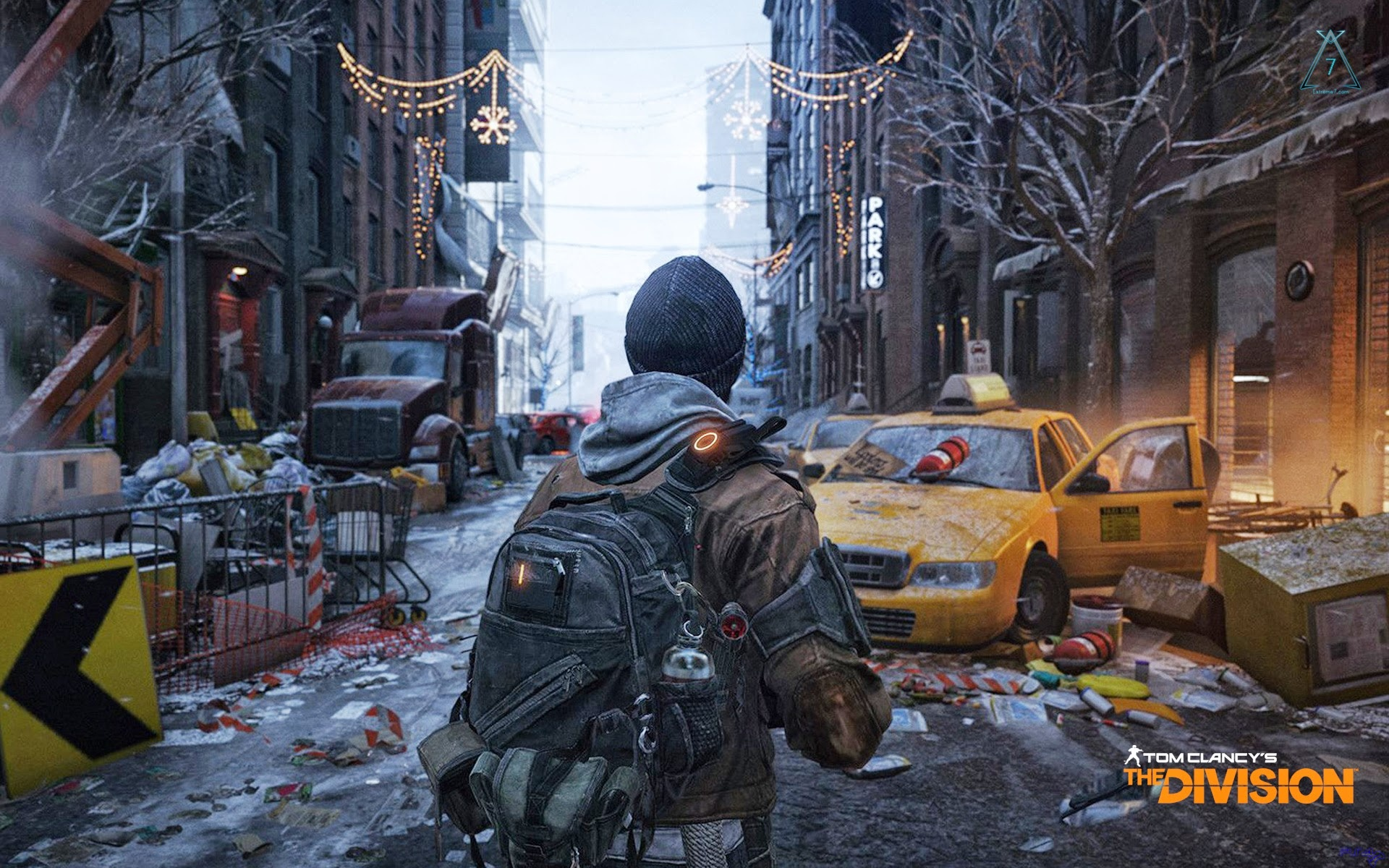 5 Games We're Looking Forward To Playing In March