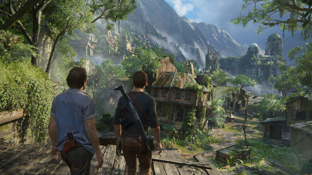 Uncharted-4-header-1200x675