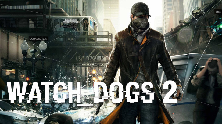 Watch-Dogs-Sequel-Announcement