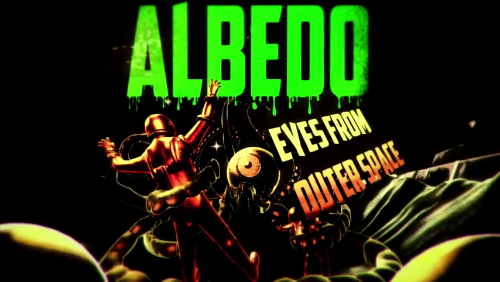 albedo-eyes-from-outer-space-vids-announcement-trailer-1