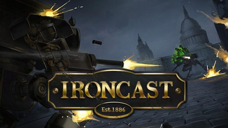 ironcast-e1456659976565
