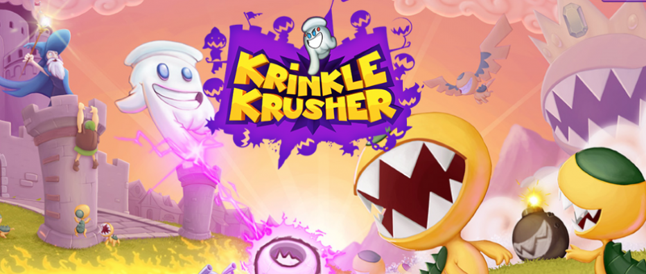krinkle_krusher_LOGO-ps4-playstation-4