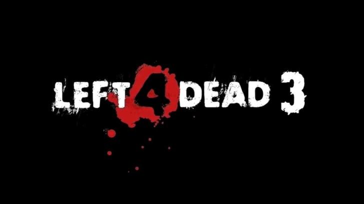 left4dead3