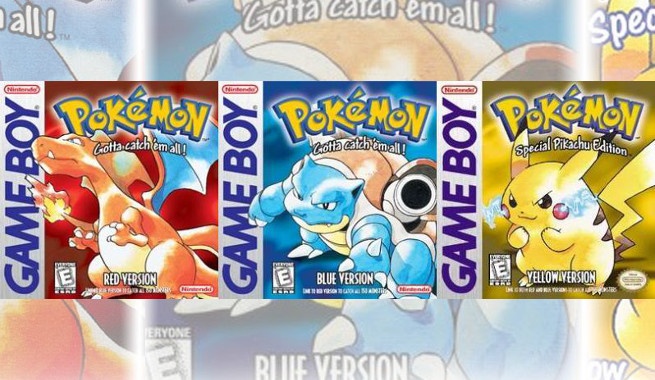 pokemonrerelease-159027