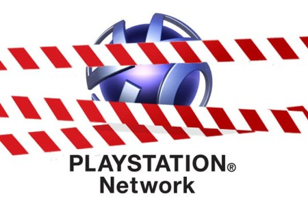 With PSN's Recent Issues, How Much...