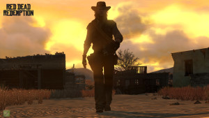 red-dead-redemption-setting