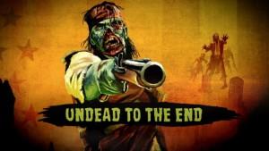 red-dead-redemption-undead-nightmare-final-trailer