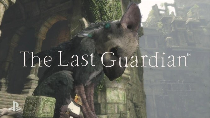 the-last-guardian-playstation-4_264980