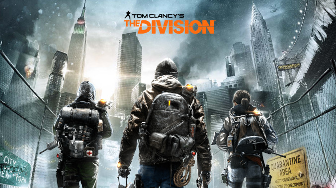 tom_clancy_s_the_division_wallpaper_1920x1080_by_sachso74-d7luaos