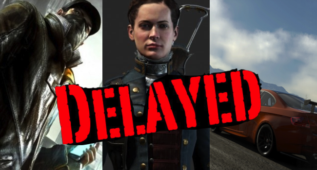 Delayed-Games-2014