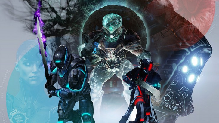 Why You Should Be Excited About Destiny's April Update