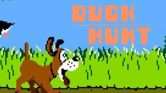 Duck+hunt+review+banner+new