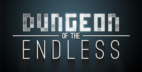 Dungeon-of-the-Endless-Logo-Art