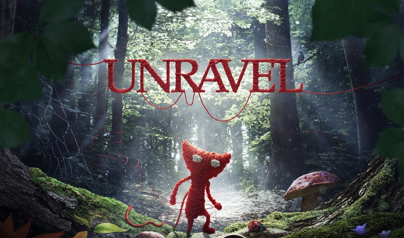 Graphic_unravel_keyart1