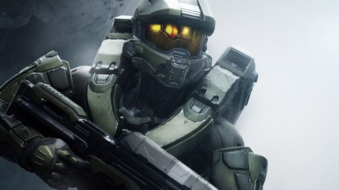 Halo-5-Guardians-Master-Chief
