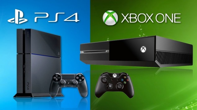 PS4-vs-Xbox-One-635x357