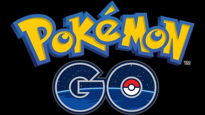 Pokemon-Go-wallpaper
