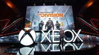 The-Division-XBOX-Conference-18