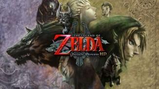 Zelda-HD