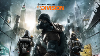 division-beta-review