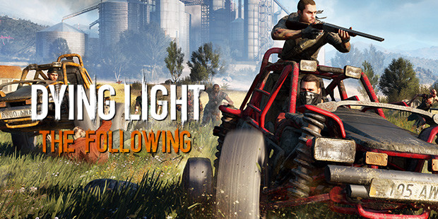 dying-light-the-following_0