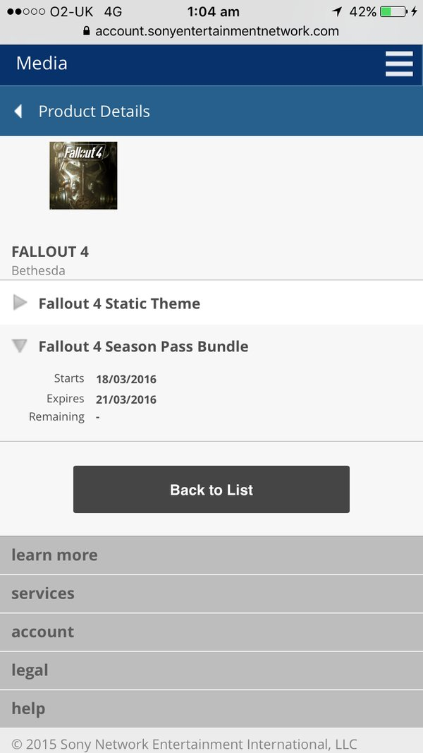 fallout4seasonpass