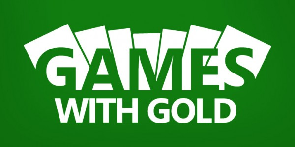 gameswithgold