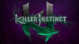 killer-instinct-season3