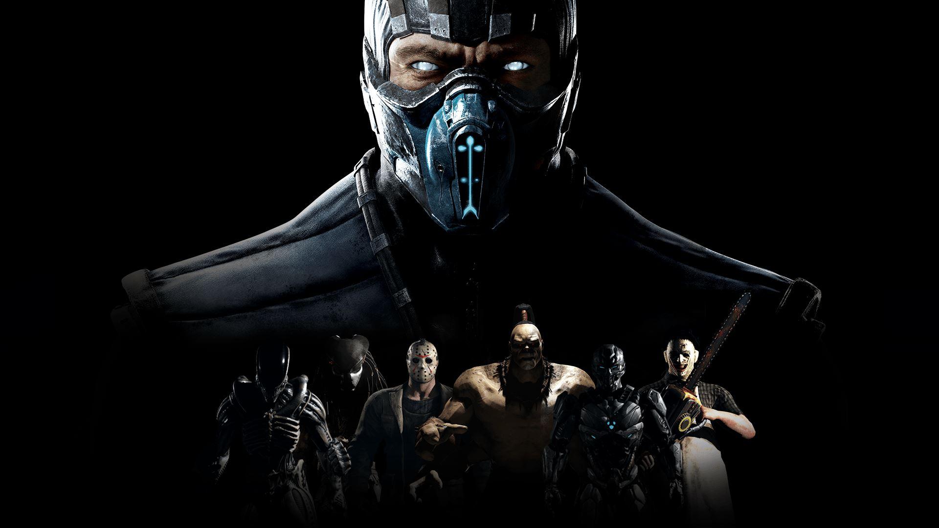 Mortal Kombat Xl Stage Fatality Input Codes Hidden Brutalities