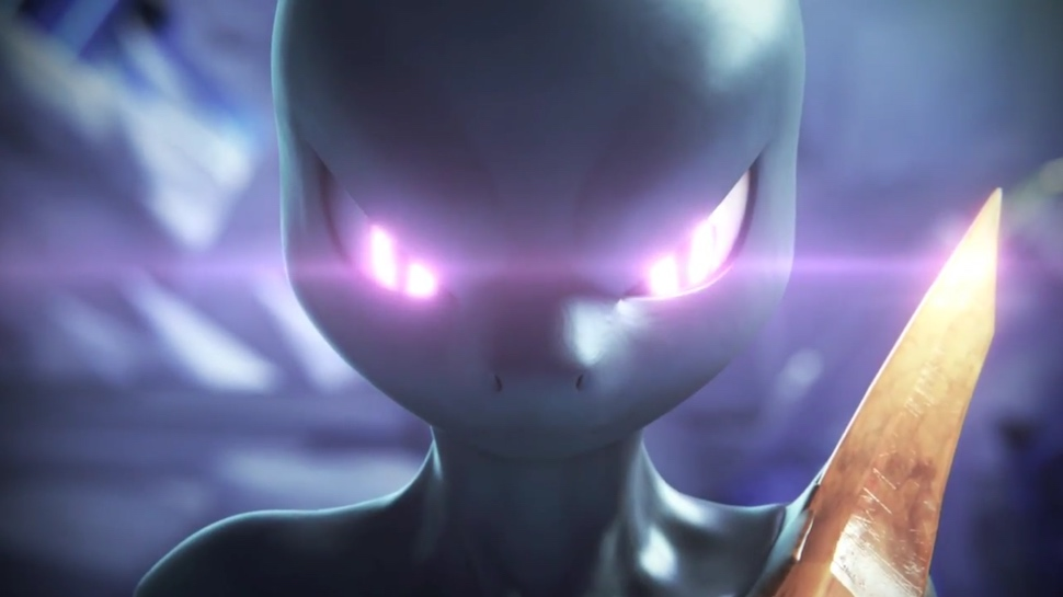 pokken-tournament-pokemon-shadow-mewtwo