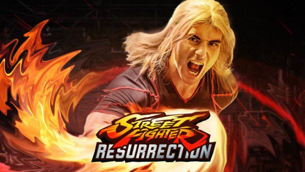 street-fighter-resurrection1-600x339