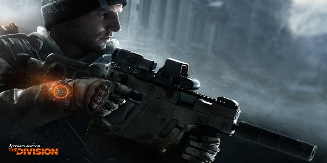 the-division-new-information