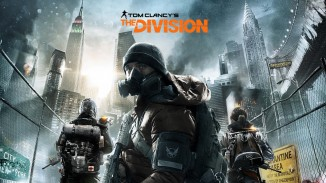 tom-clancys-the-division-31003-1920x1080 (1)
